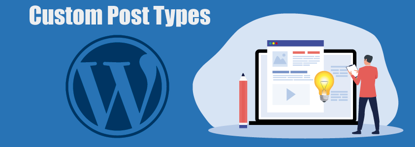 Como crear custom post type en wordpress